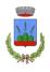 Comune di Montorio al Vomano